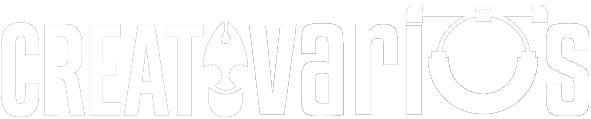 Creativarios-Logo-sencillo