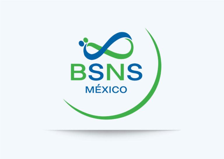creativarios-logo-bsns