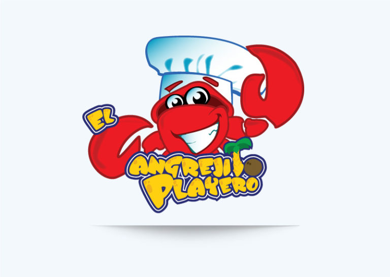 creativarios-logo-cangrejito