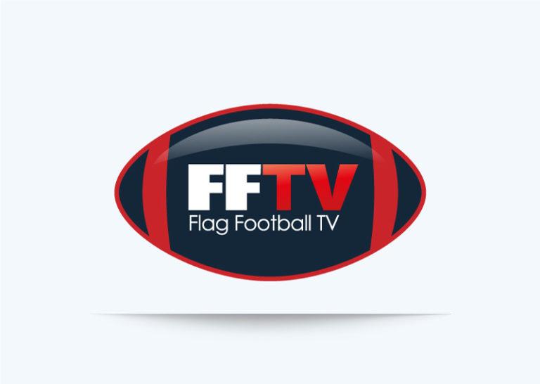 creativarios-logo-fftv