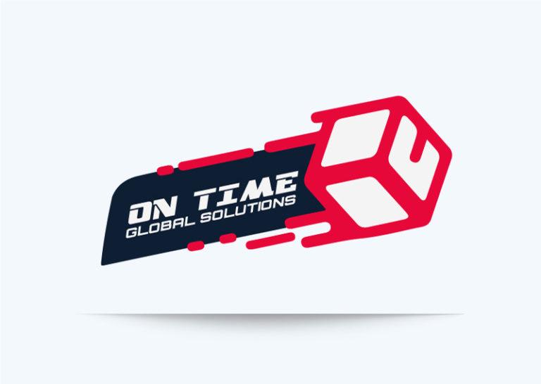 creativarios-logo-on-time