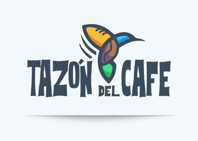 creativarios-logo-tazon-del-cafe