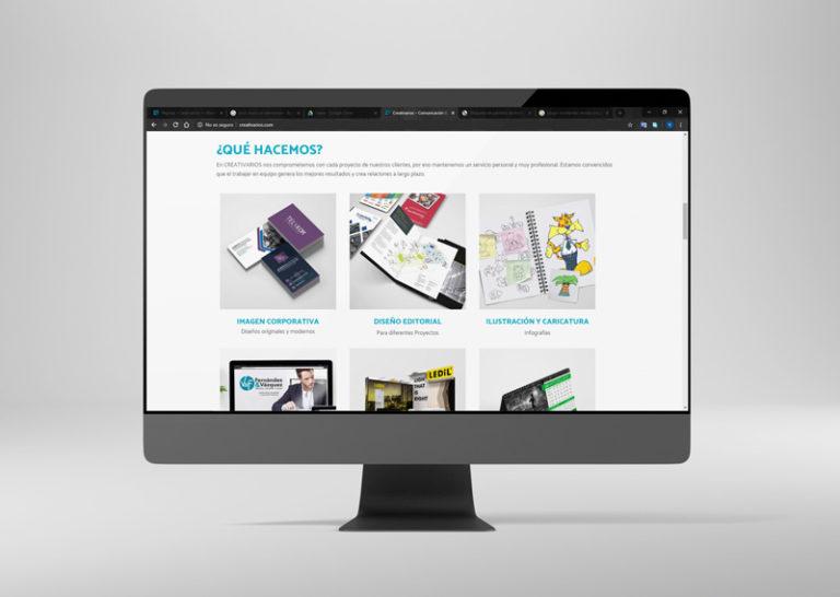 creativarios-web-4